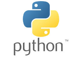 Polish your career in Python